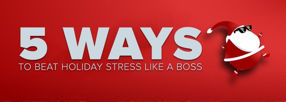 boss post